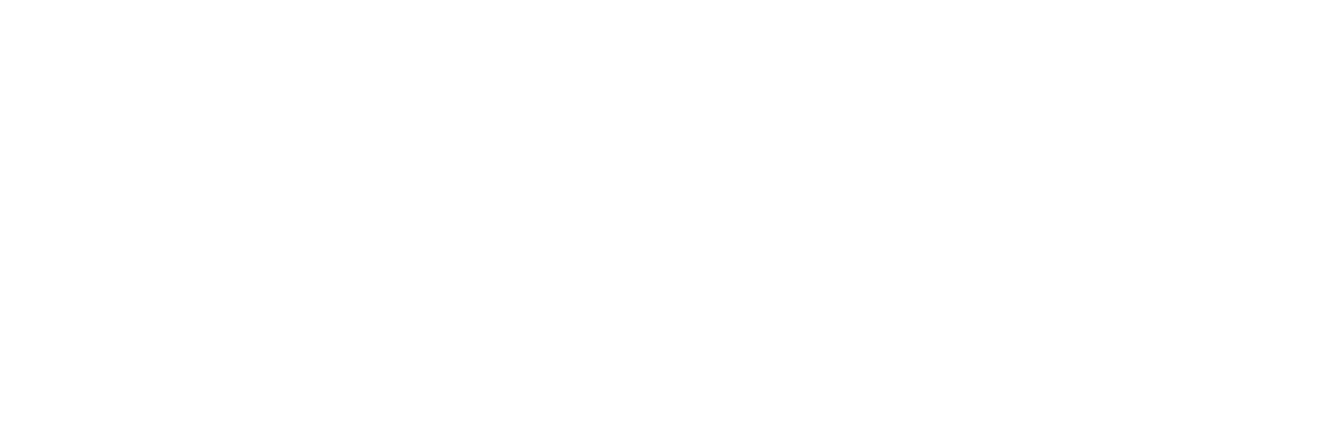 Family First Chiropractic Logo