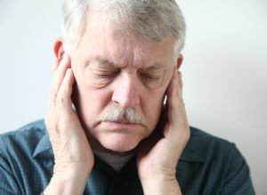 10 Questions to Help You Identify TMJ Dysfunction