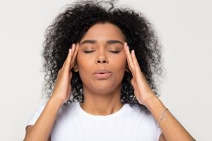 are-you-looking-for-a-san-diego-migraine-chiropractor